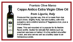 Ceppo Antico tasting notes shelftalker ...